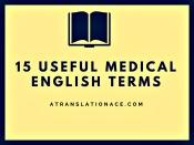 15-terminos médicos