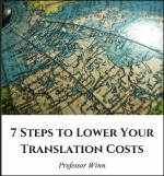 7-Lower-TranslationCosts-cover1