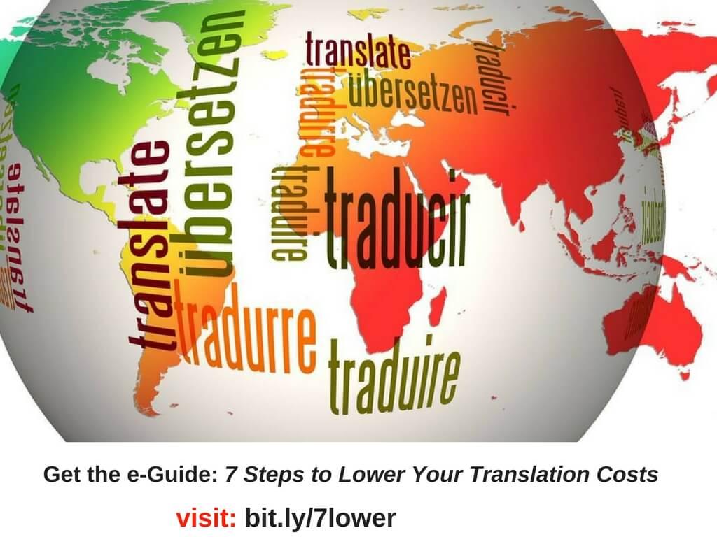 7-lower-translationcosts