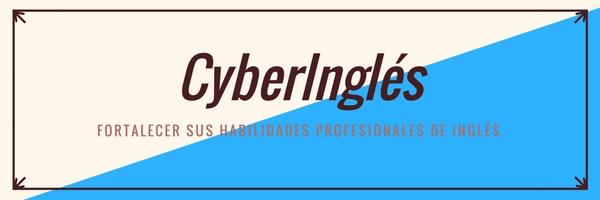 CyberInglés