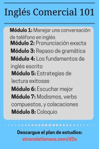 InglésComercial101-chart