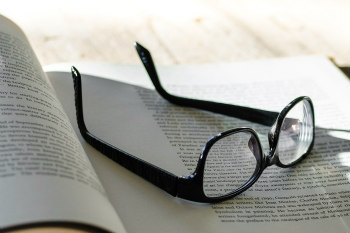 proofreading-glasses-book-350