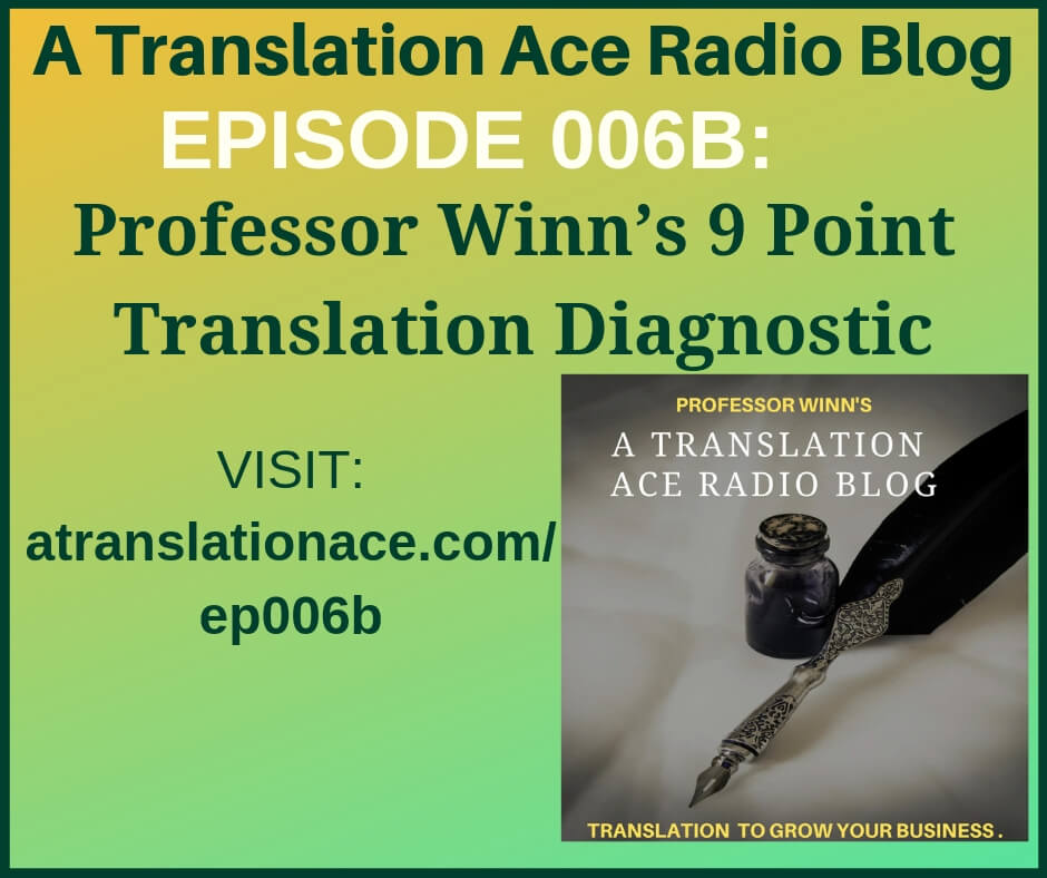 Atranslationace-Ep006B-Professor Winn-9-Point-Translation-Diagnostic