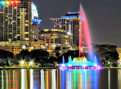 Lake_Eola_Park_in_Orlando