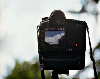 Audio-Video Translations