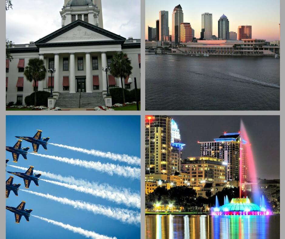 Florida International Trade - Cover-FB