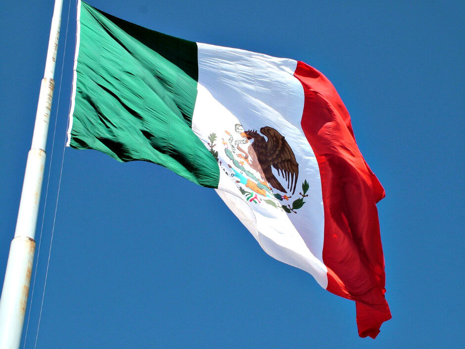 Hire your translation partner for more business success in Mexico.