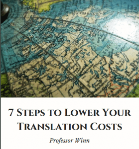 7-Lower-Translation Costs-cover