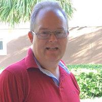 Professor Winn - Your translation partner