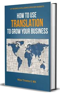 How-Grow-Business-Translation-ebook-3d_196x300