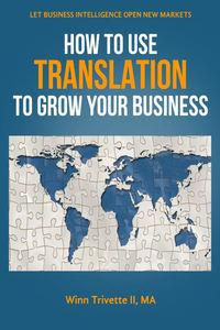 How-Grow-Business-Translation-Strategy