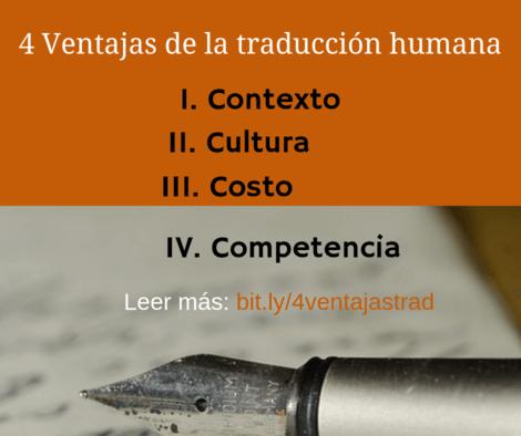 4_Ventajas_traducción_humana_50