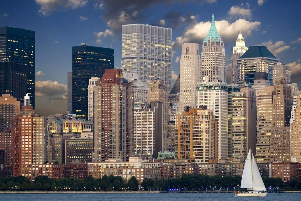 new-york-city-skyline_traducciones_comerciales