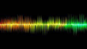 Translation Industry -voice-sound-350