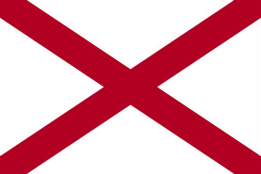 Spanish to English Translations in Alabama