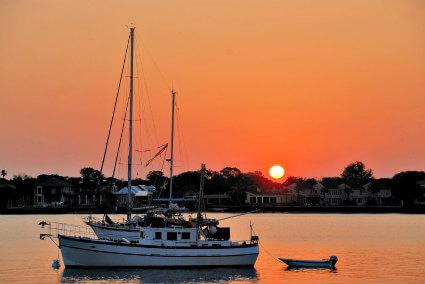 Spanish to English Translations in Fort Pierce Florida